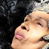 Lohana Berkins: emancipación de los cuerpos