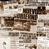Los crímenes cometidos en la ex ESMA y la complicidad de los medios de prensa