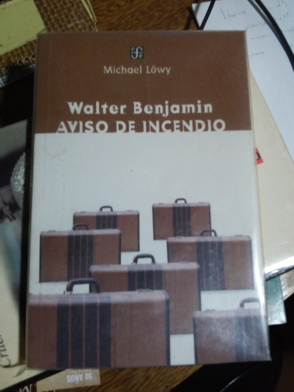 walter-benjamin-aviso-de-incendio-F