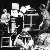 A 35 años de Teatro Abierto: un faro en la oscuridad