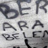 """""""La absolución de Belén es una fiesta para todas"""""""