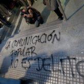 Experiencias de Comunicación Popular en la Ciudad