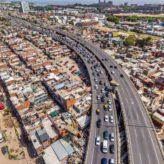 Mitos sobre la urbanización de las villas porteñas