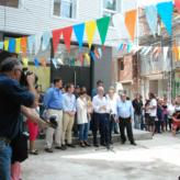 Mitos sobre la urbanización de las villas porteñas. Parte II