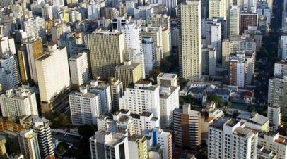 Un Código Urbanístico a la medida de la especulación inmobiliaria
