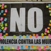 Hacia un masivo 3J contra la represión y el punitivismo