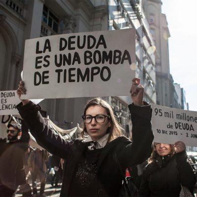 FACCIÓN 2017. Encuentro Latinoamericano de Mediactivismo
