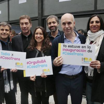 ¿Oportunismo político o genuina inclusión?