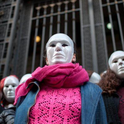 Entrevista exclusiva a un año de #LibertadParaBelén.