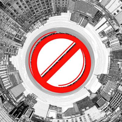 Airbnb o la lucha por la vivienda en la Ciudad