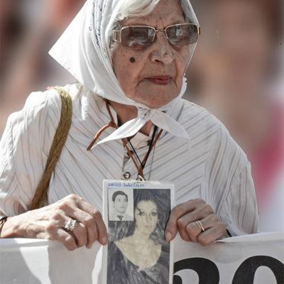 Mirta Baravalle: El Legado de la Resistencia
