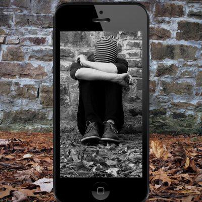 La trata de personas desde una perspectiva digital